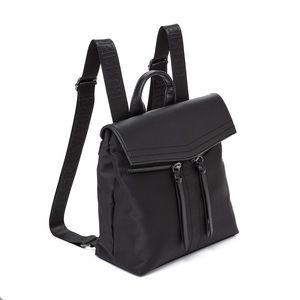 botkier NY Trigger Mini Backpack (Nylon)